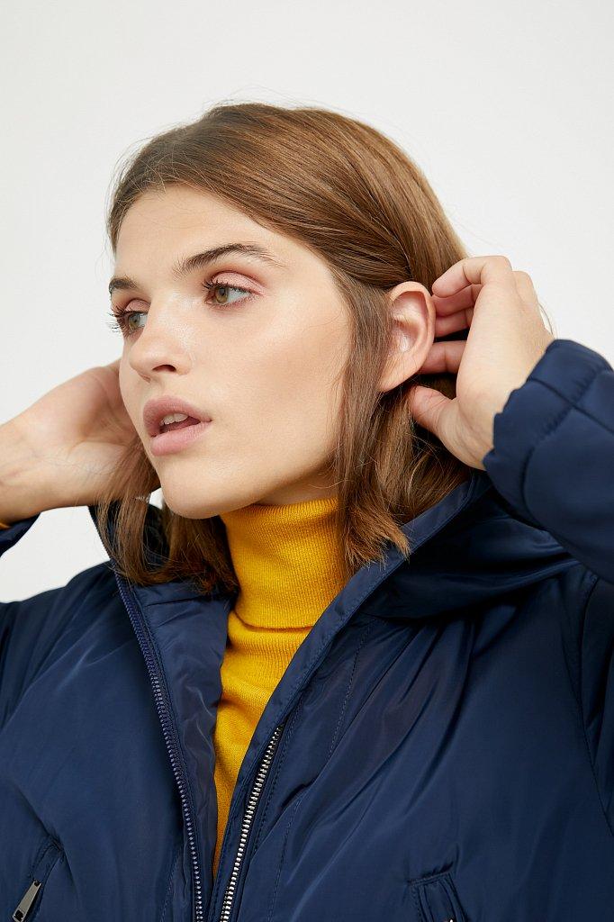 Куртка женская, Модель A20-32020, Фото №8