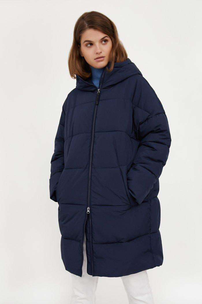 Пальто женское, Модель A20-32022, Фото №1