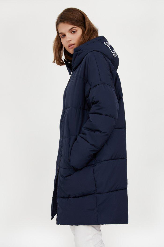 Пальто женское, Модель A20-32022, Фото №3