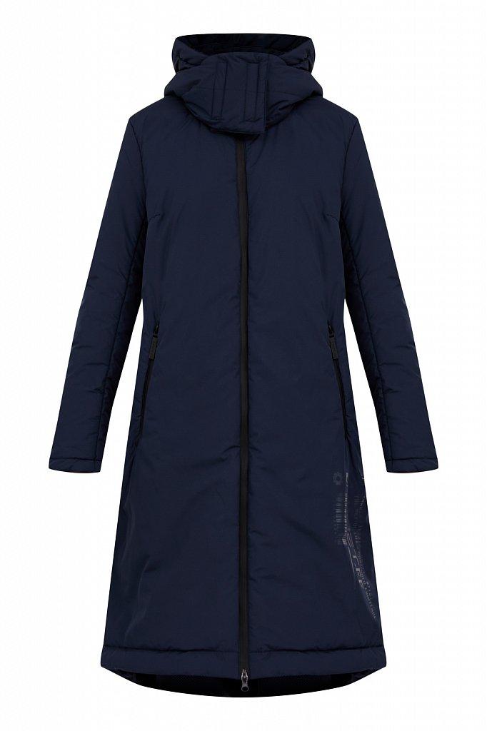 Пальто женское, Модель A20-32023, Фото №8