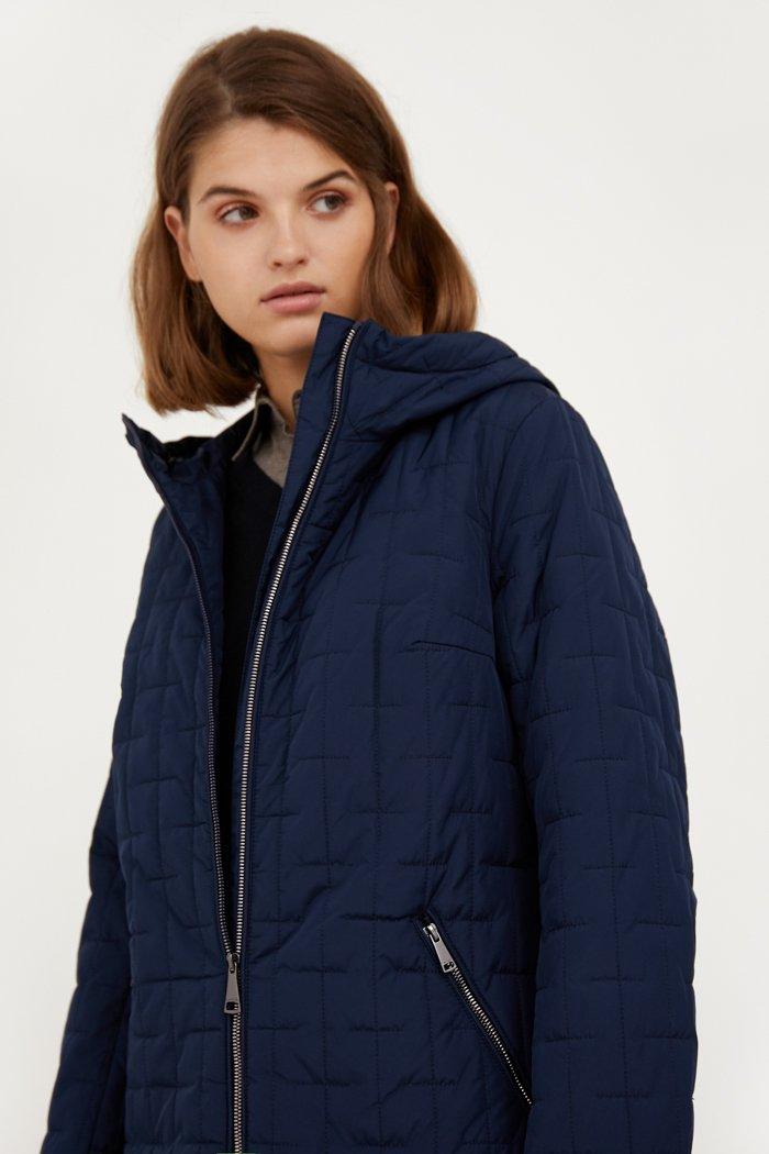 Куртка женская, Модель A20-32024, Фото №7