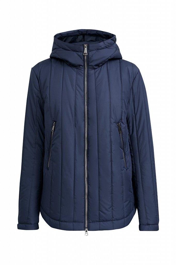 Куртка женская, Модель A20-32028, Фото №9