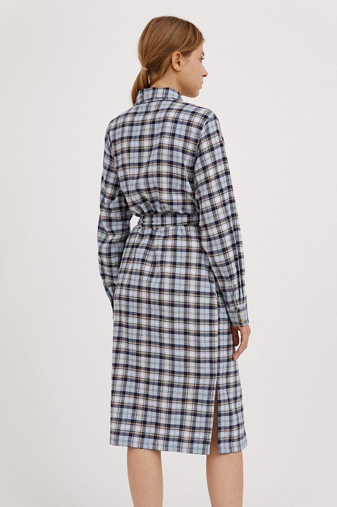 Платье женское, Модель A20-32038, Фото №4