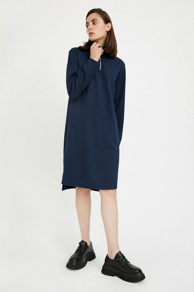 Платье женское, Модель A20-32044, Фото №2