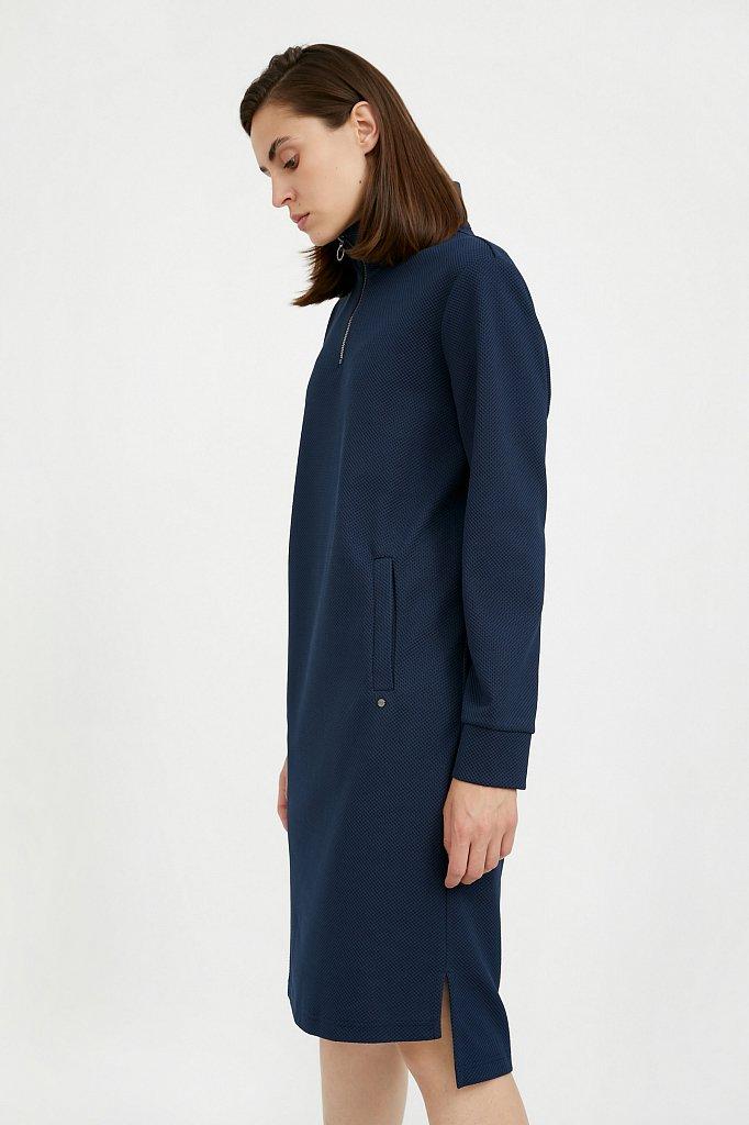 Платье женское, Модель A20-32044, Фото №3