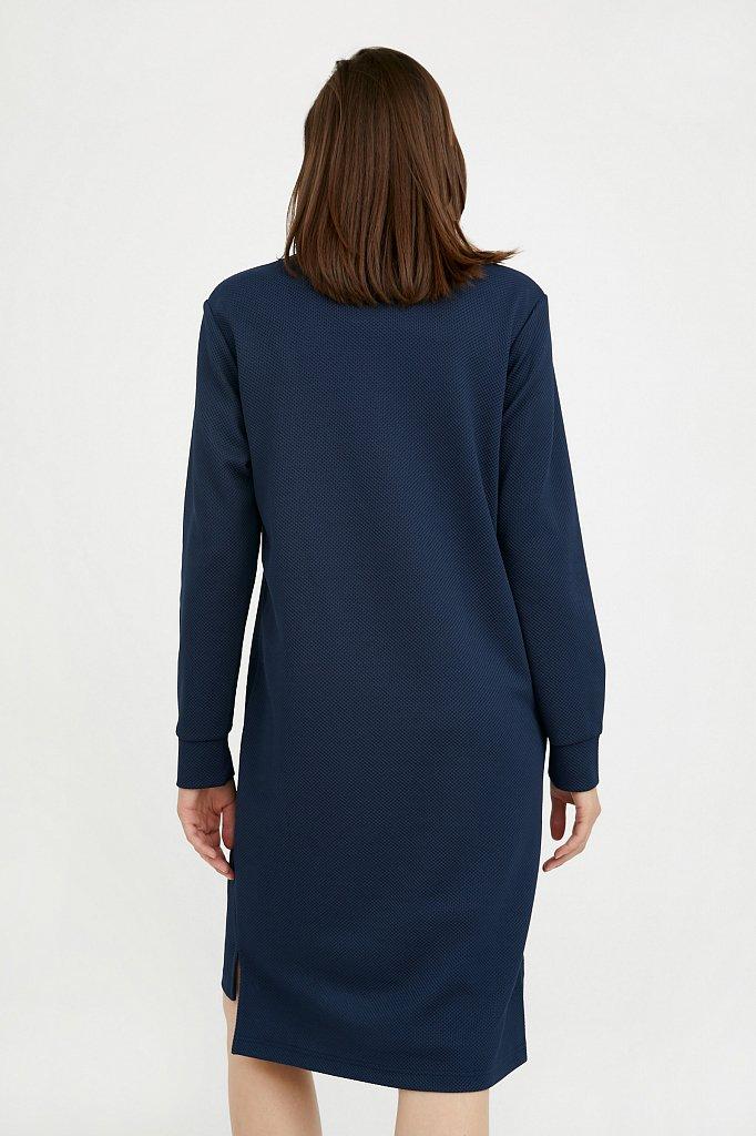 Платье женское, Модель A20-32044, Фото №4