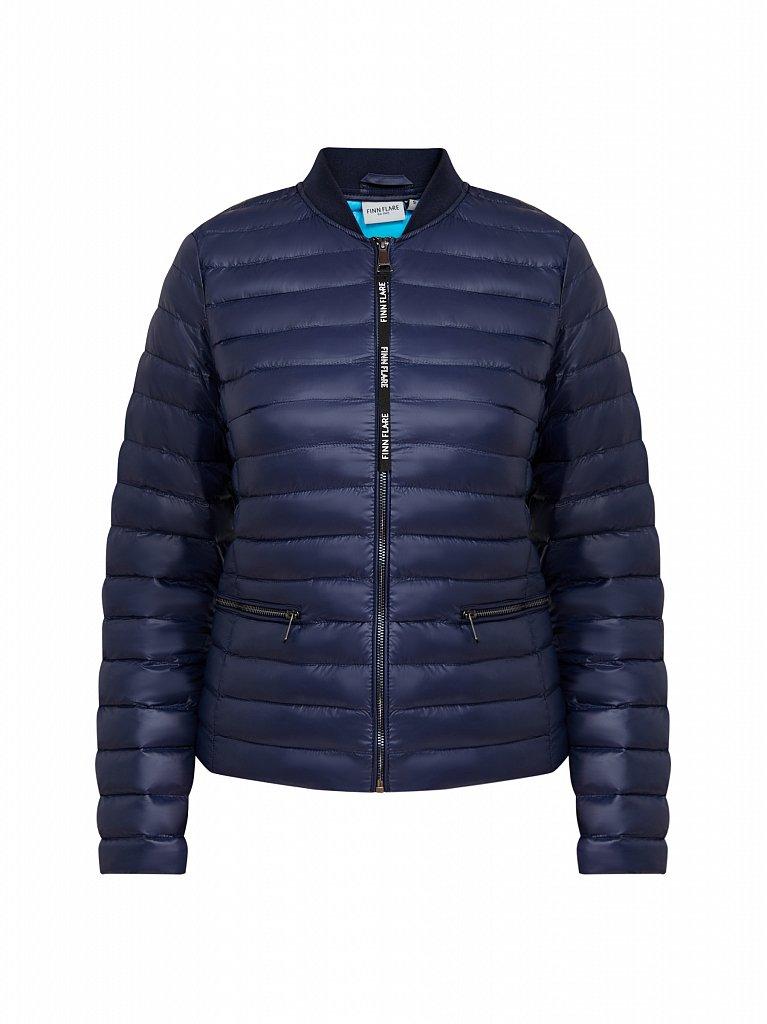 Куртка женская, Модель A20-32055, Фото №8