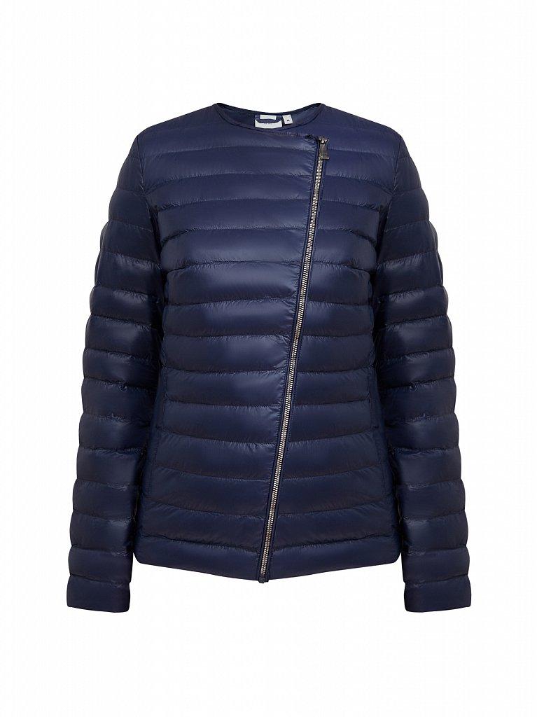 Куртка женская, Модель A20-32056, Фото №7