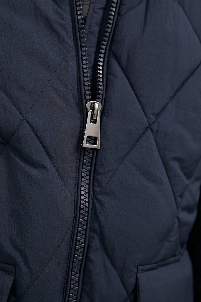 Куртка женская, Модель A20-32058, Фото №5