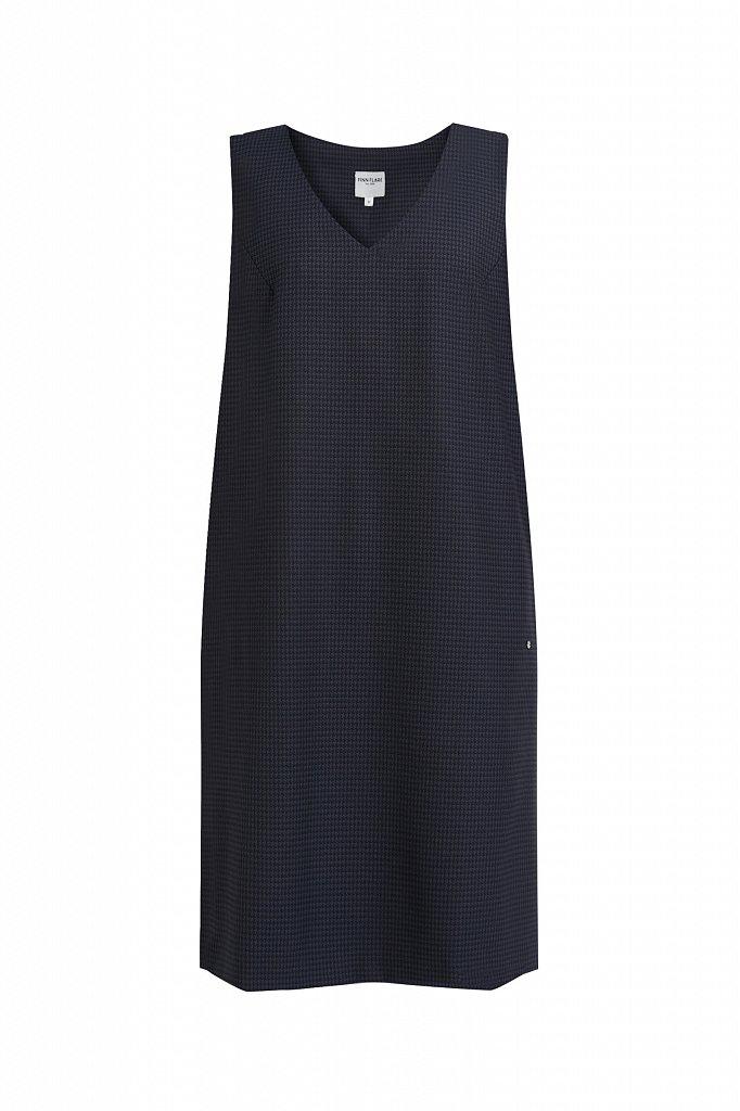 Платье женское, Модель A20-32065, Фото №7