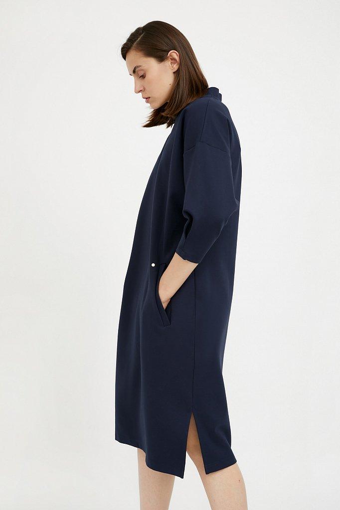 Платье женское, Модель A20-32073, Фото №3