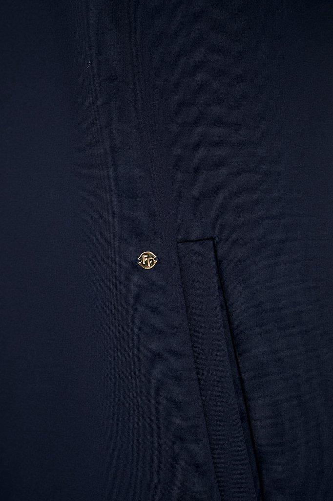 Платье женское, Модель A20-32073, Фото №5