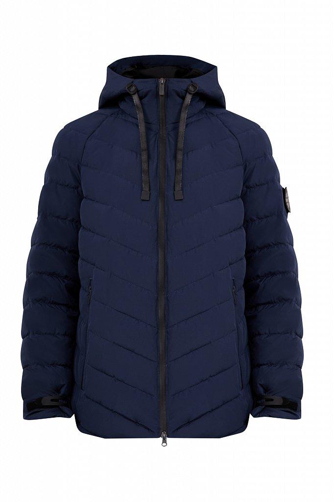Куртка мужская, Модель A20-42000, Фото №9
