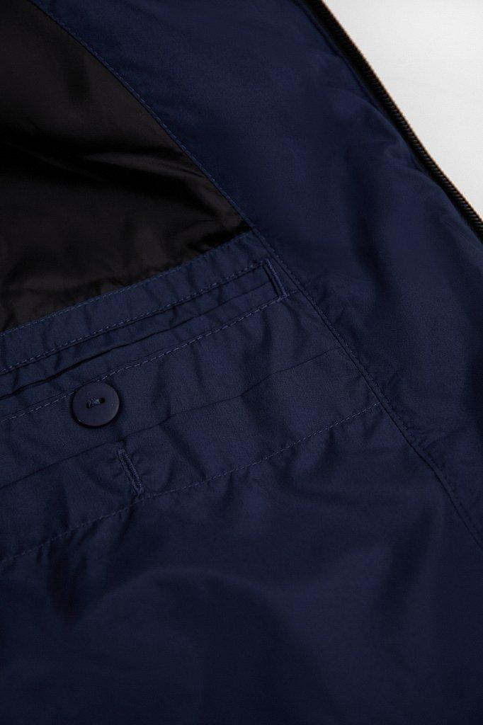 Куртка мужская, Модель A20-42000, Фото №5