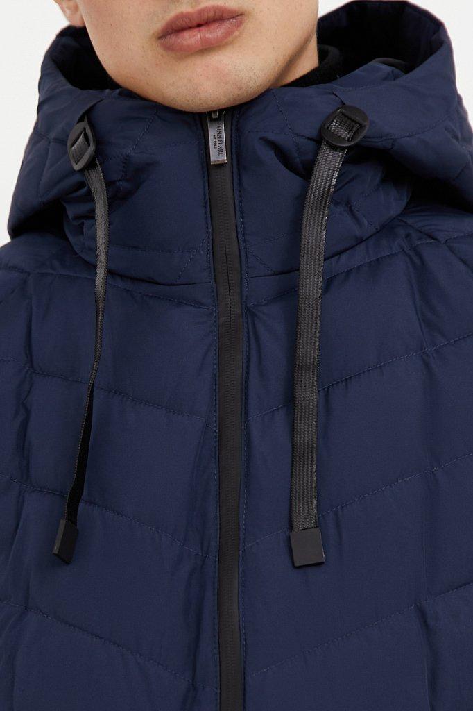 Куртка мужская, Модель A20-42000, Фото №7