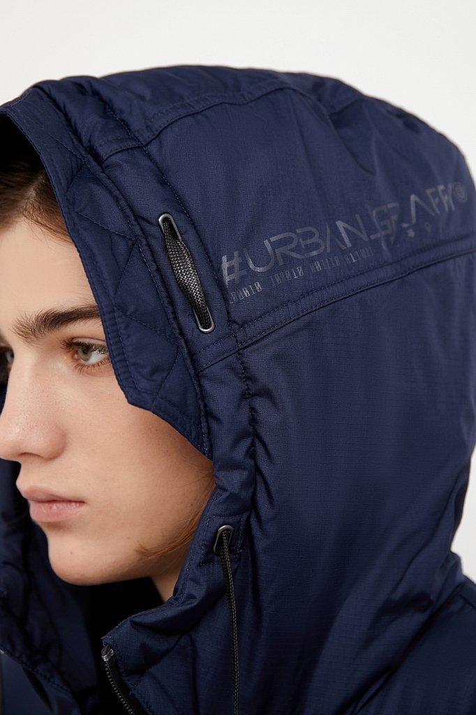 Куртка мужская, Модель A20-42002, Фото №6