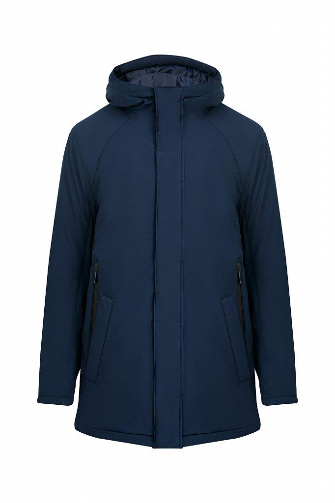 Куртка мужская, Модель A20-42005, Фото №9