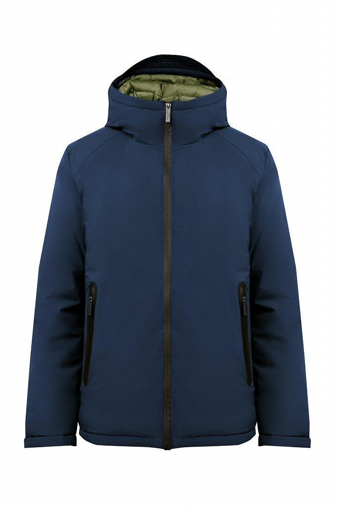Куртка мужская, Модель A20-42014, Фото №9