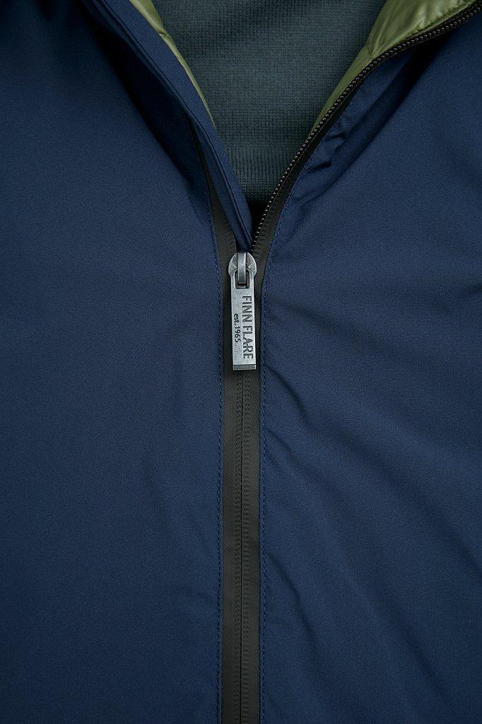 Куртка мужская, Модель A20-42014, Фото №7
