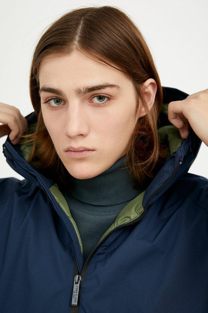Куртка мужская, Модель A20-42014, Фото №8