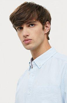 Рубашка мужская A20-42018