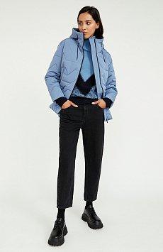 Куртка женская A20-13020