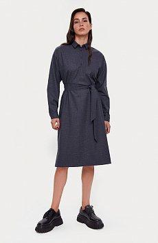 Платье женское A20-32069