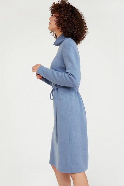 Платье женское, Модель A20-12116, Фото №3