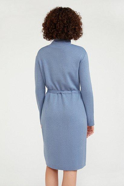 Платье женское, Модель A20-12116, Фото №4