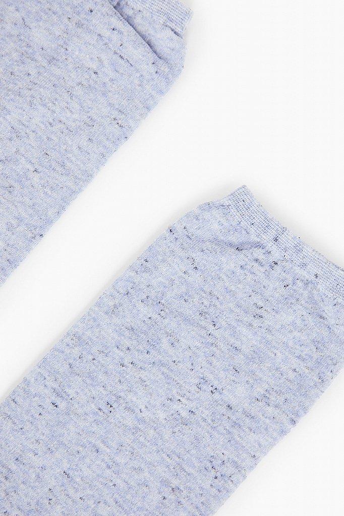 Носки женские, Модель A20-11707, Фото №2