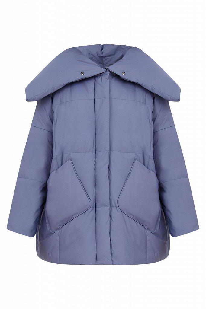Куртка женская, Модель A20-12063, Фото №7