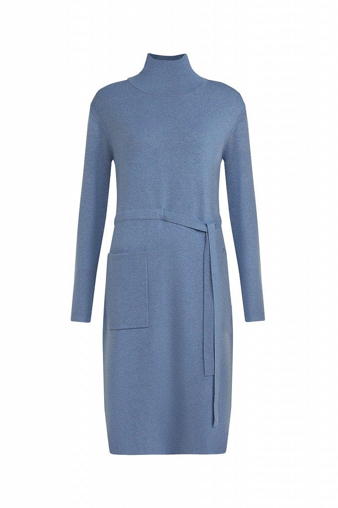 Платье женское, Модель A20-12116, Фото №6