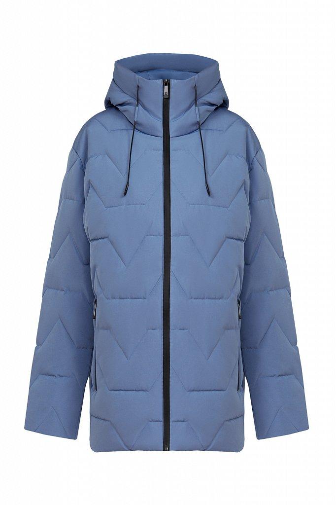 Куртка женская, Модель A20-13020, Фото №7