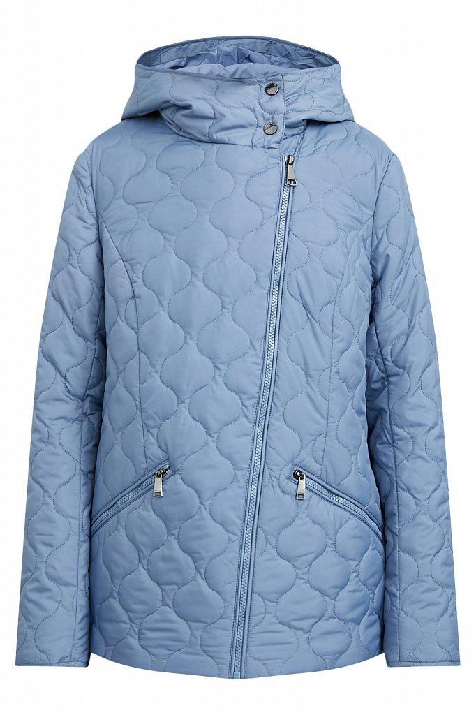 Куртка женская, Модель A20-32003, Фото №9