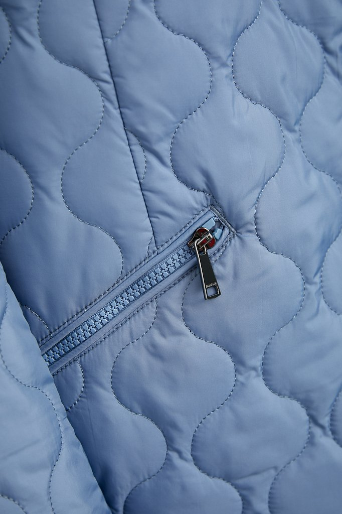 Куртка женская, Модель A20-32003, Фото №7