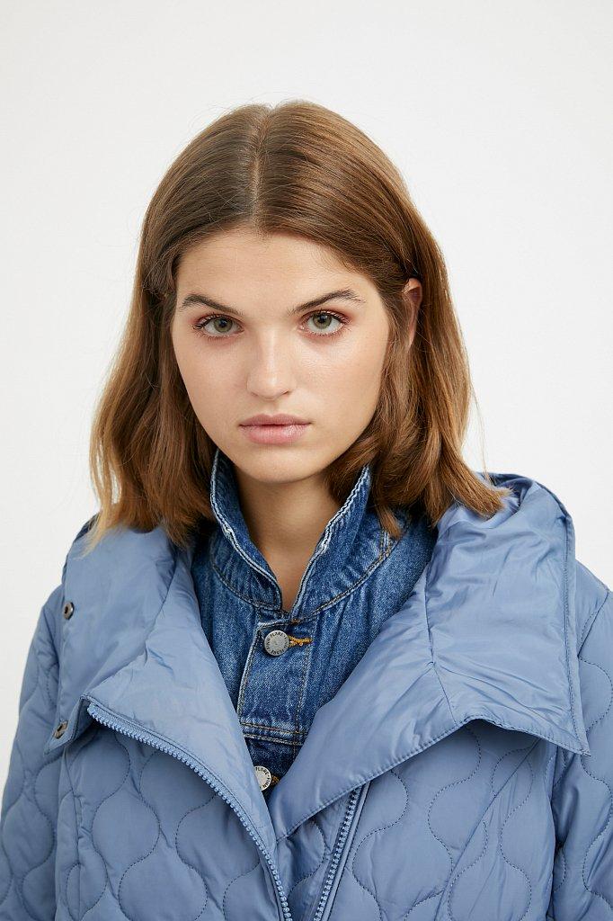 Куртка женская, Модель A20-32003, Фото №8