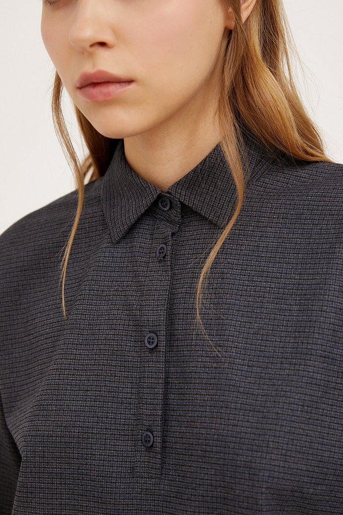 Блузка женская, Модель A20-32036, Фото №6