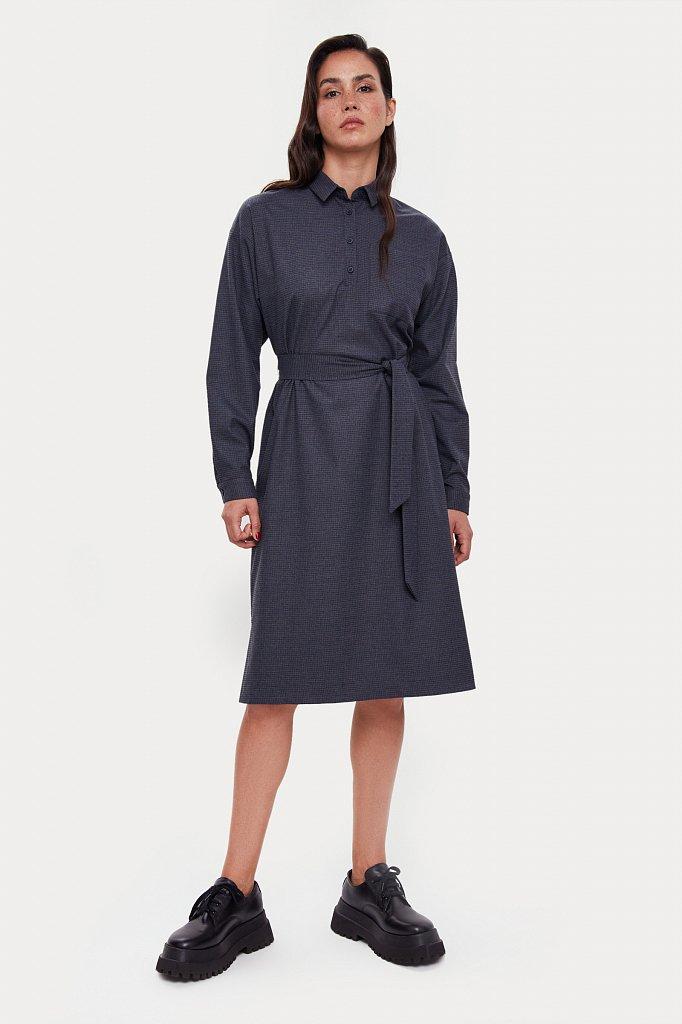 Платье женское, Модель A20-32069, Фото №1
