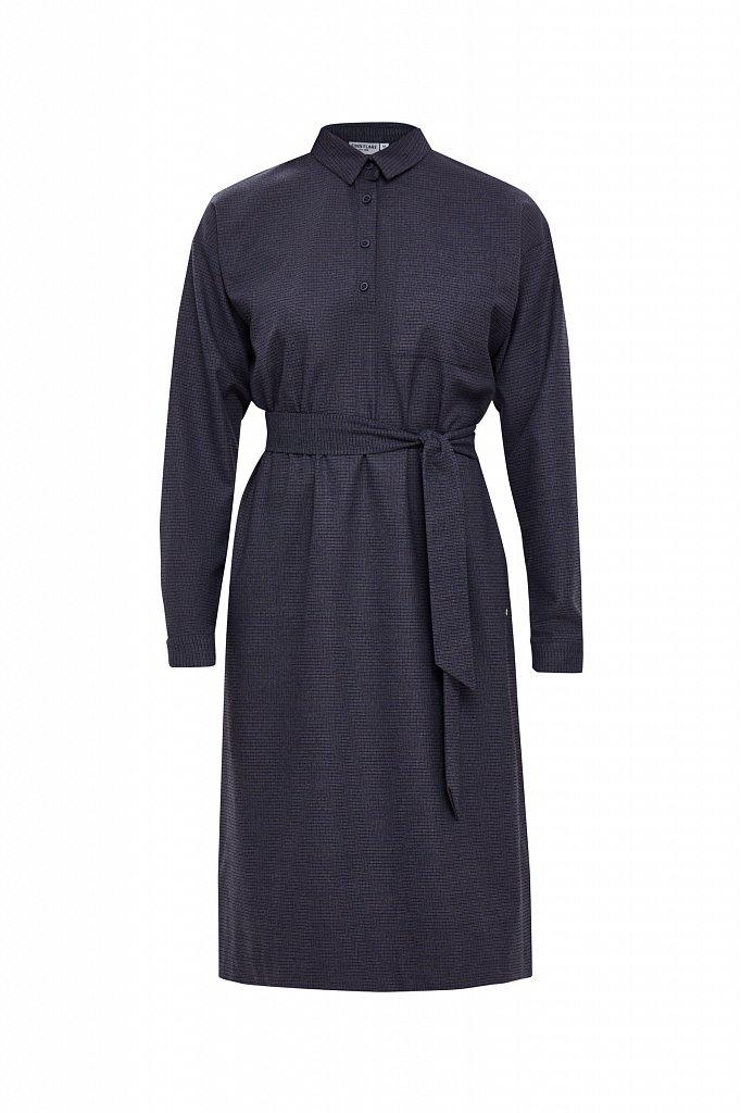 Платье женское, Модель A20-32069, Фото №7