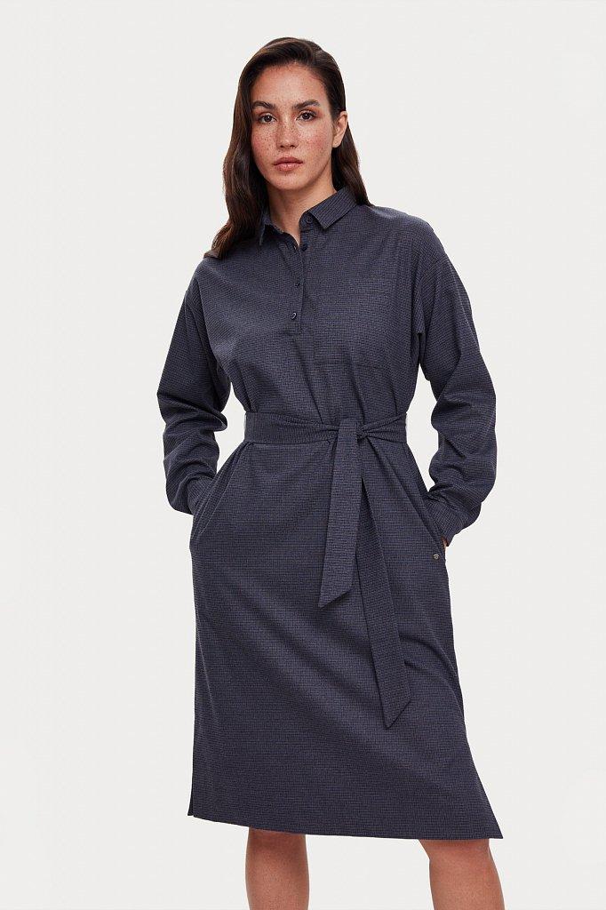 Платье женское, Модель A20-32069, Фото №2
