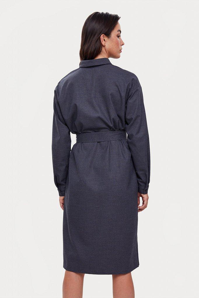 Платье женское, Модель A20-32069, Фото №5