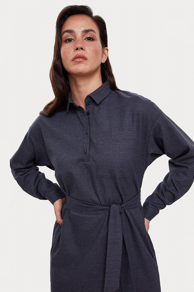 Платье женское, Модель A20-32069, Фото №6