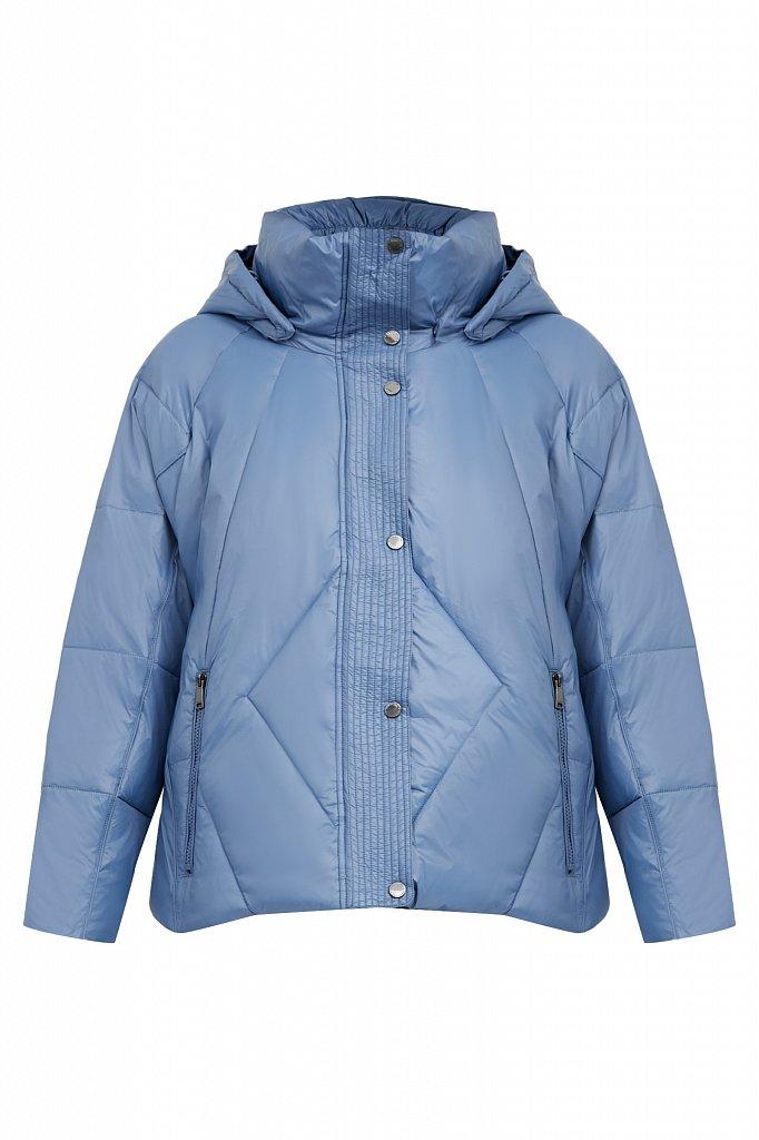 Куртка женская, Модель A20-32070, Фото №7