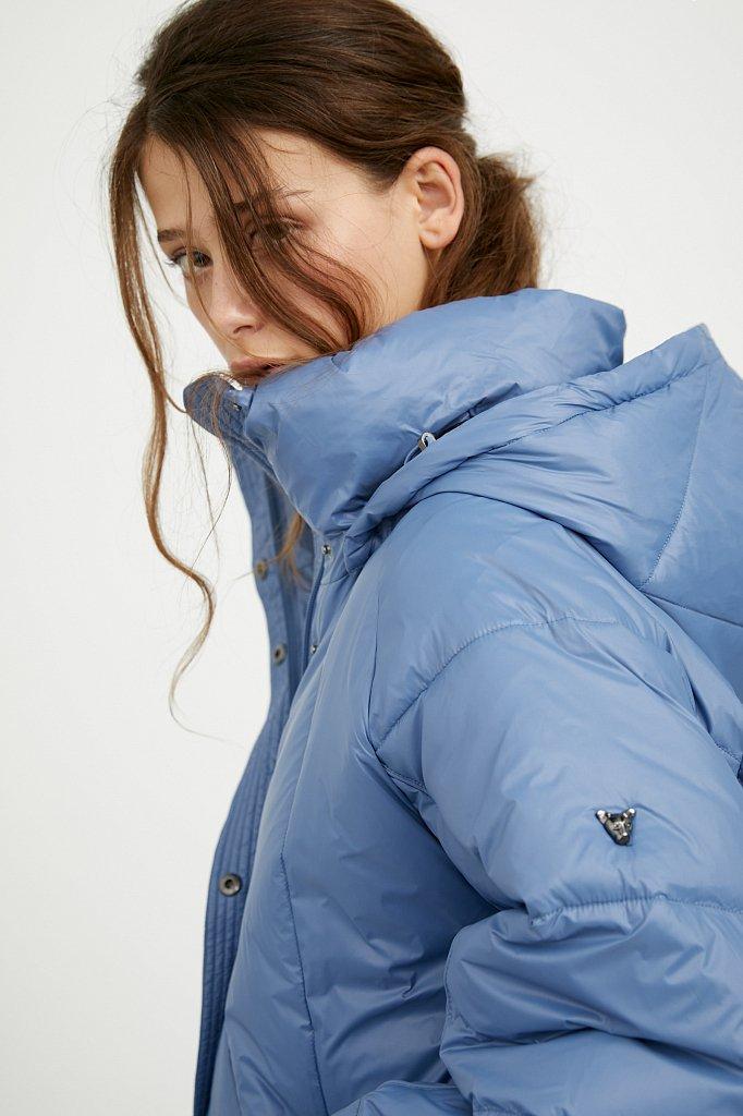 Куртка женская, Модель A20-32070, Фото №6