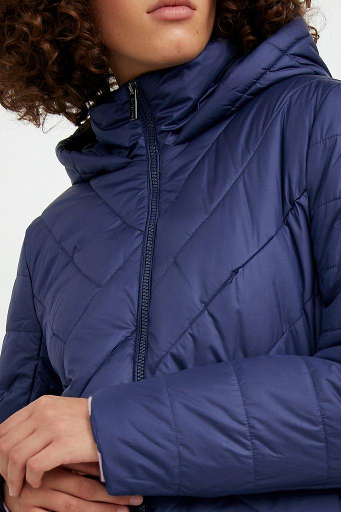 Куртка женская, Модель A20-11073, Фото №5