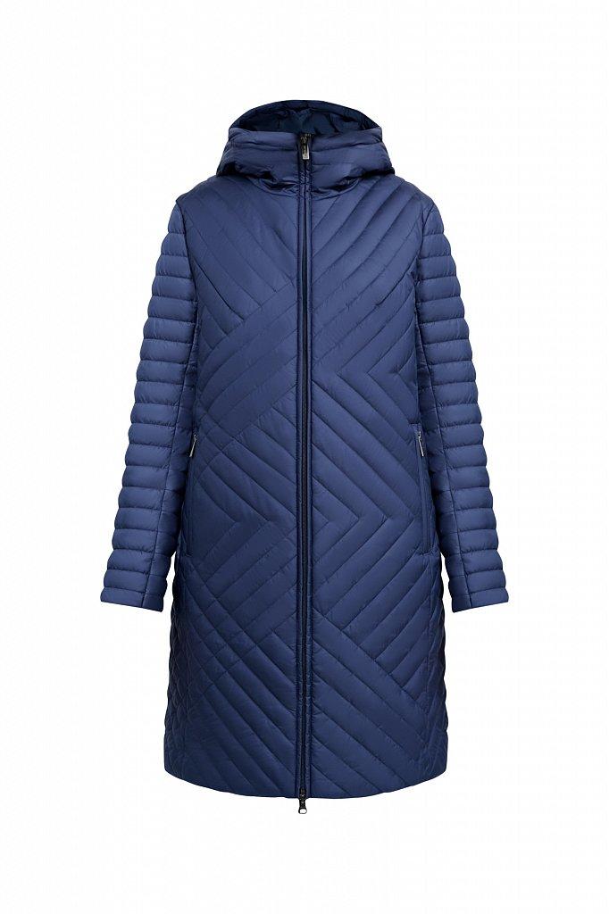 Пальто женское, Модель A20-11074, Фото №8