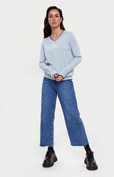 Джемпер женский, Модель A20-11113, Фото №1