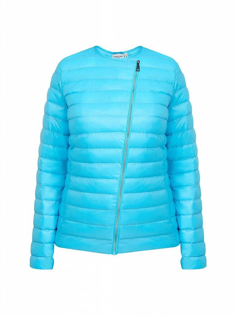 Куртка женская, Модель A20-32056, Фото №8