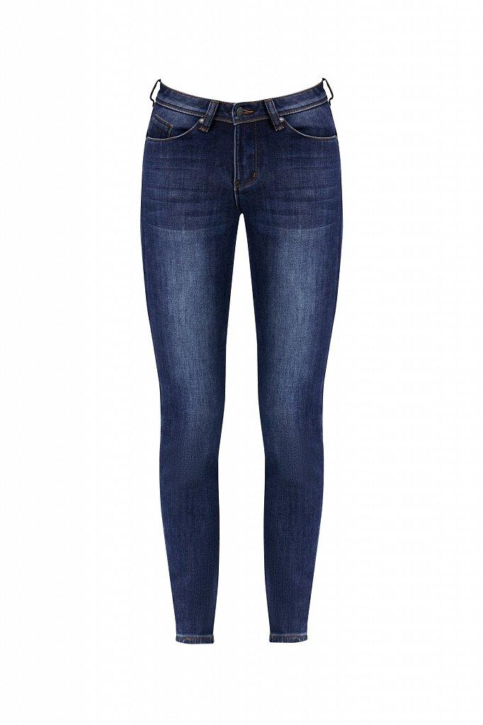 Брюки женские (джинсы), Модель A20-15000, Фото №7