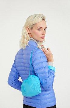 Куртка женская A20-32055